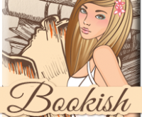 Blog Tour: The Rest Is Still Unwritten & Bookish