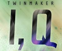Hashtag TwinmakerIQ
