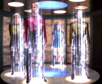 """Guest Post on io9: """"The Tragic Demise of Science Fiction's Greatest Idea"""""""