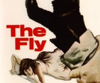 """""""On The Fly"""" Part One: Reference"""